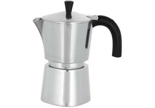 Гейзерные кофеварки: какую выбрать и как найти лучшую для дома