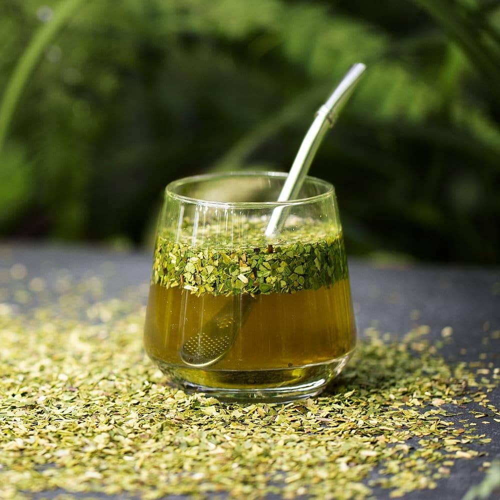 Полезные свойства матэ, противопоказания к чаю, польза и вред употребления для похудения и в прочих случаях, отзывы и нюансы medistok.ru - жизнь без болезней и лекарств