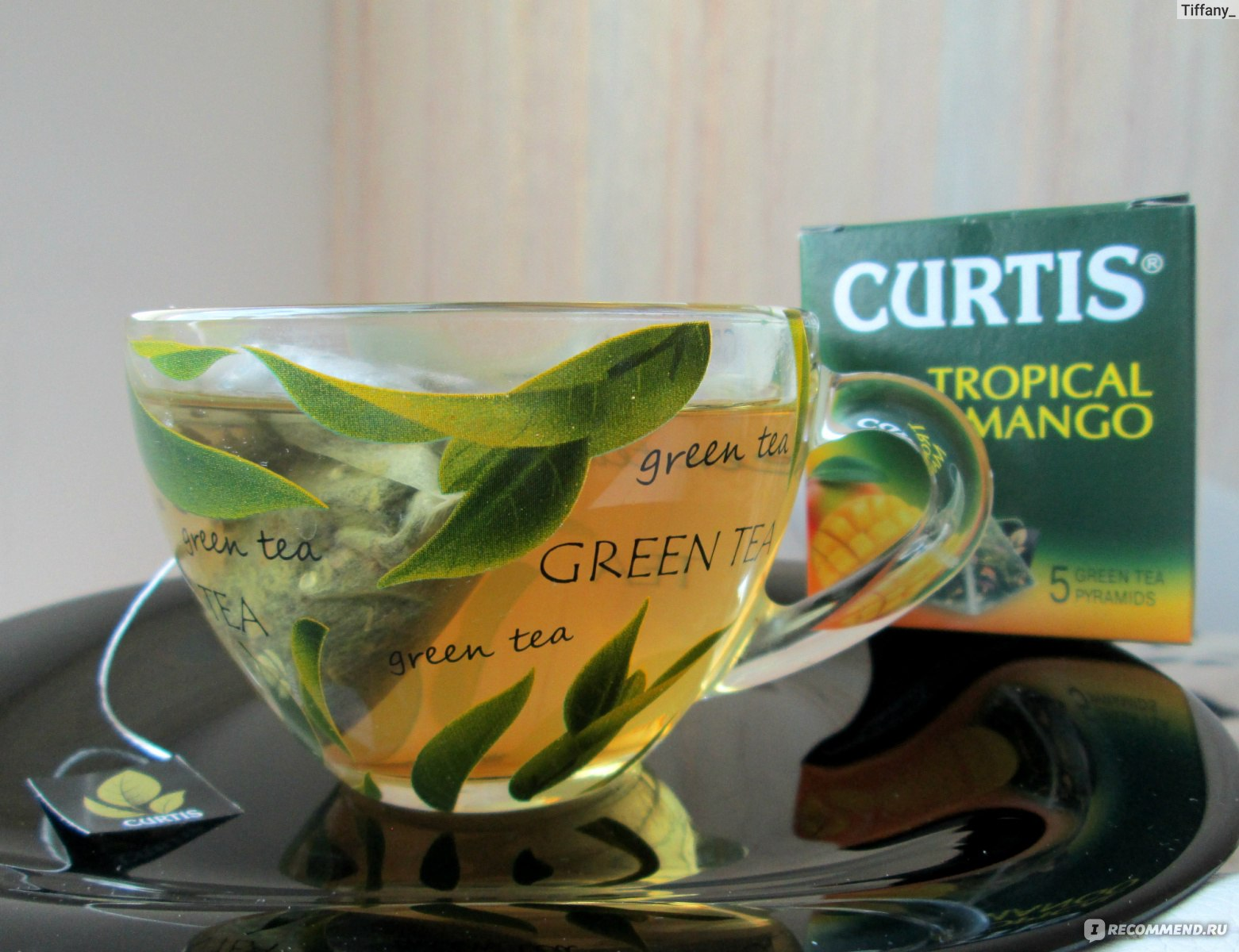 Манго полезные свойства фрукта, польза и вред организму