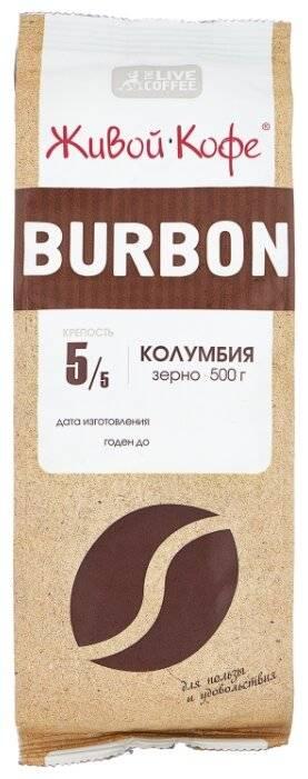 Рейтинг топ 7 лучших брендов молотого кофе: какой купить, отзывы, цена