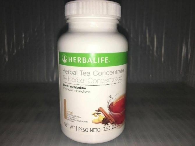 Диета гербалайф, какие продукты можно кушать. преимущества и побочные эффекты продукции herbalife