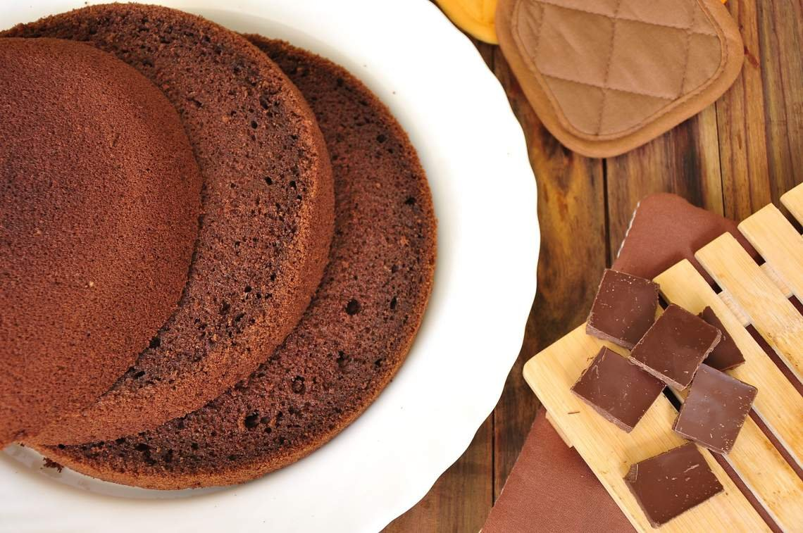 Бисквит на кефире в мультиварке. бисквит на кефире в мультиварке - рецепты приготовления. как приготовить бисквит на кефире в мультиварке - простые рецепты для мультиварки.