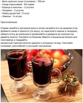 Сбитень: 7 рецептов приготовления в домашних условиях с фото и видео