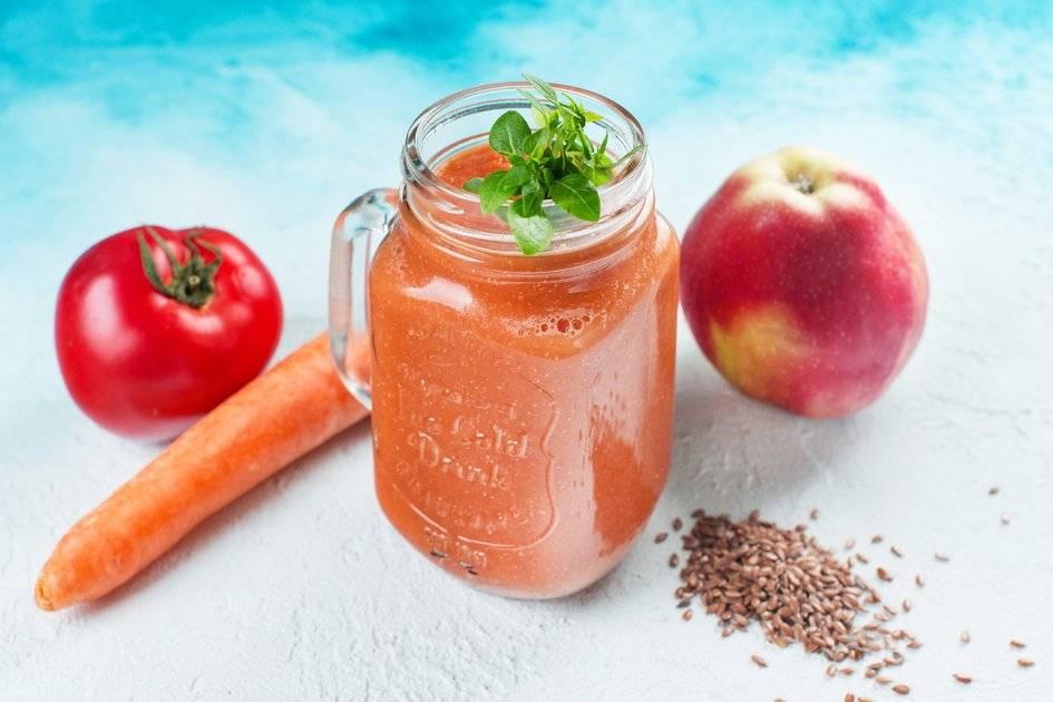 Самые вкусные смузи в домашних условиях: 10 полезных рецептов в блендере для похудения и очищения организма