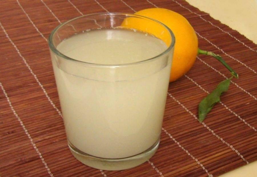 Рисовый квас с изюмом. прекрасное средство от остеохондроза и болей в суставах