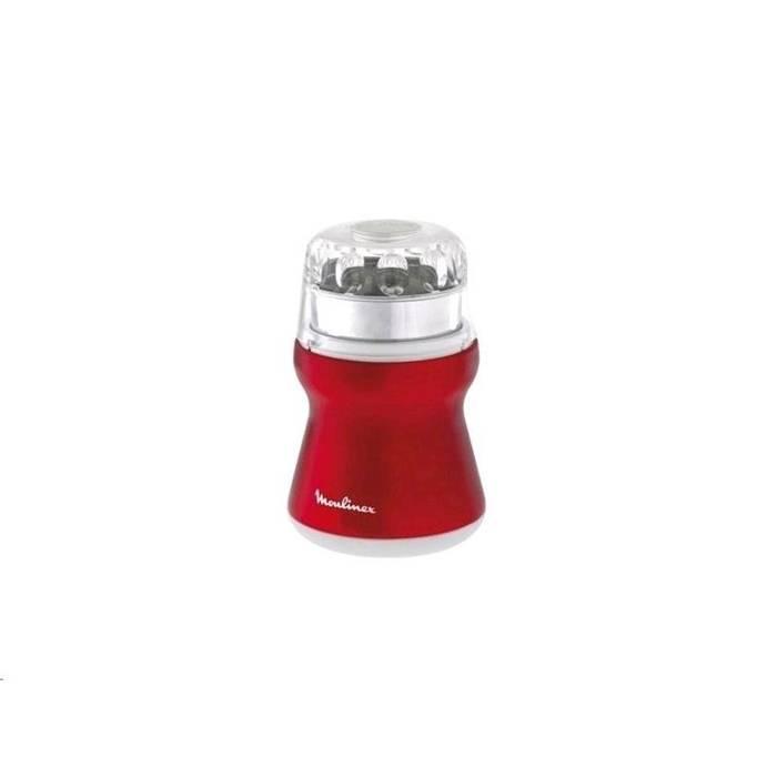 Кофемолки (приготовление кофе) moulinex недорого купить в красноярске, сравнить цены, как выбрать — скидкагид