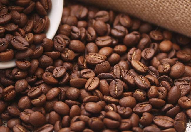 Кофе из сальвадора: характеристики, виды и сорта, регионы