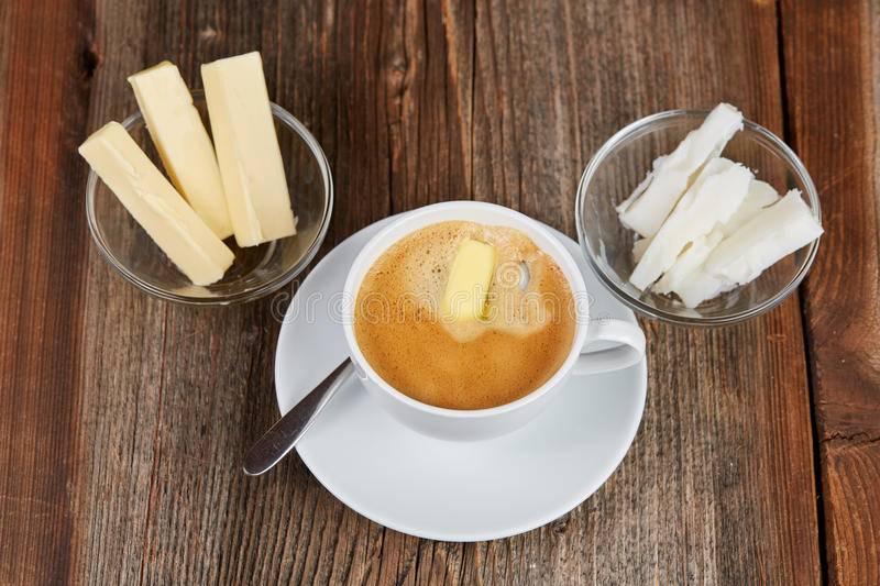 5 вкусных рецептов кофе со сливками: польза и вред напитка, разновидности