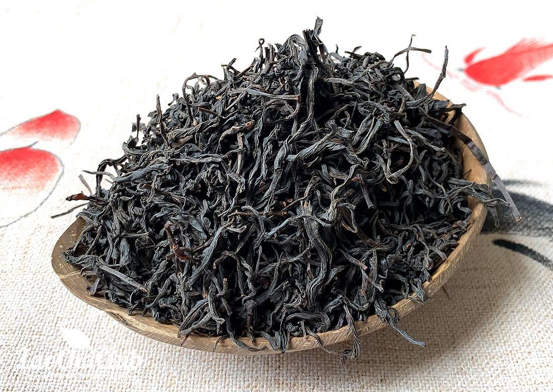 Названия китайских чаев: понять и запомнить - teaterra   teaterra