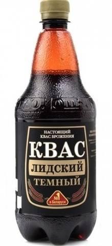 """""""лидский квас"""": виды напитка, секреты изготовления и отзывы потребителей"""