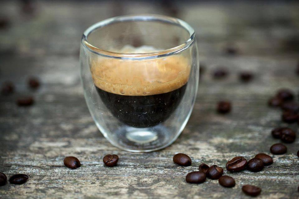 Помогает ли кофе при головной боли или наоборот её провоцирует