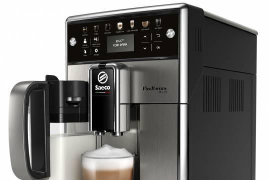 Как выбрать лучшую из кофемашин saeco: классификация, правила подбора, обзор 8 популярных моделей, их плюсы и минусы