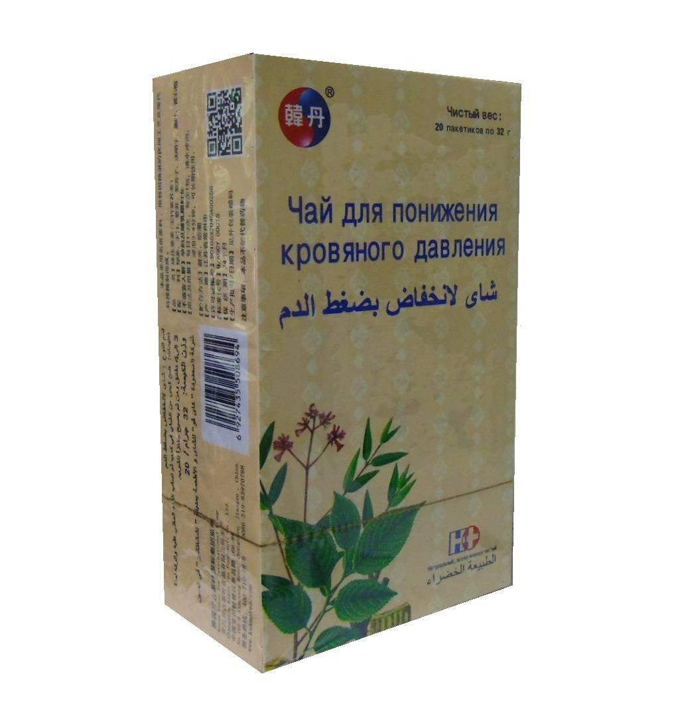 Какой пить чай при повышенном давлении: виды, свойства, эффективность и приготовление