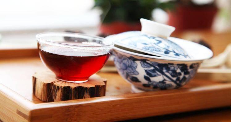«вставляет» ли пуэр на самом деле? эффект опьянения от чая пуэр — правда или вымысел.
