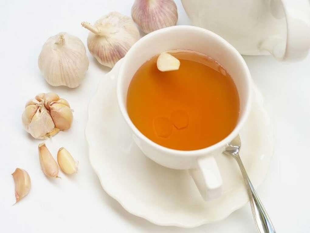 Чеснок — польза, вред и пртивопоказания, рецепты   здоровье и красота
