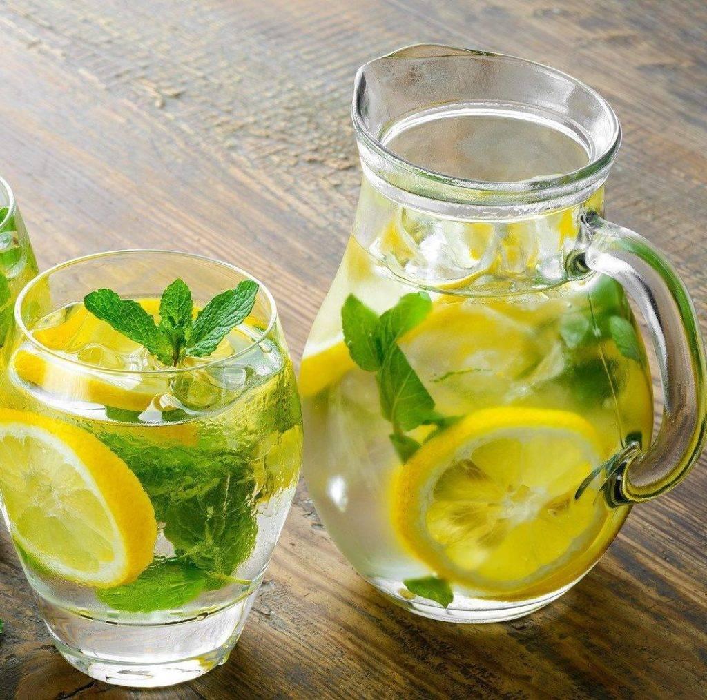 Польза зеленого чая для похудения — чайная диета