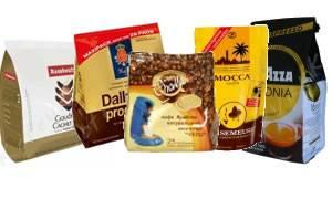 Что такое чалды для кофеварки: разъясняем суть