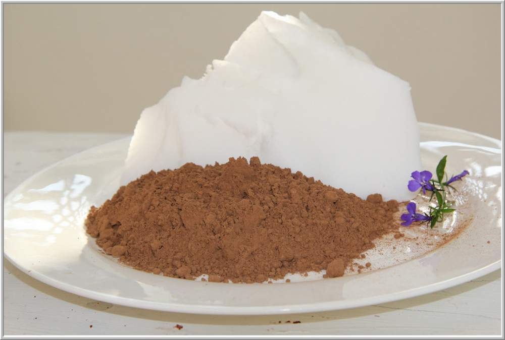 Заменитель какао масла лауринового и нелауринового типа: что это такое, полезные и вредные свойства, применение