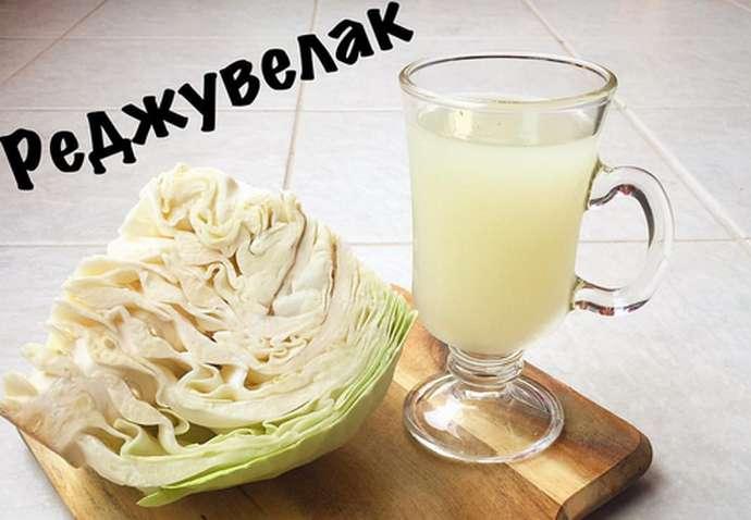 Квас для похудения (свекольный, овсяный, рисовый, банановый, капустный)
