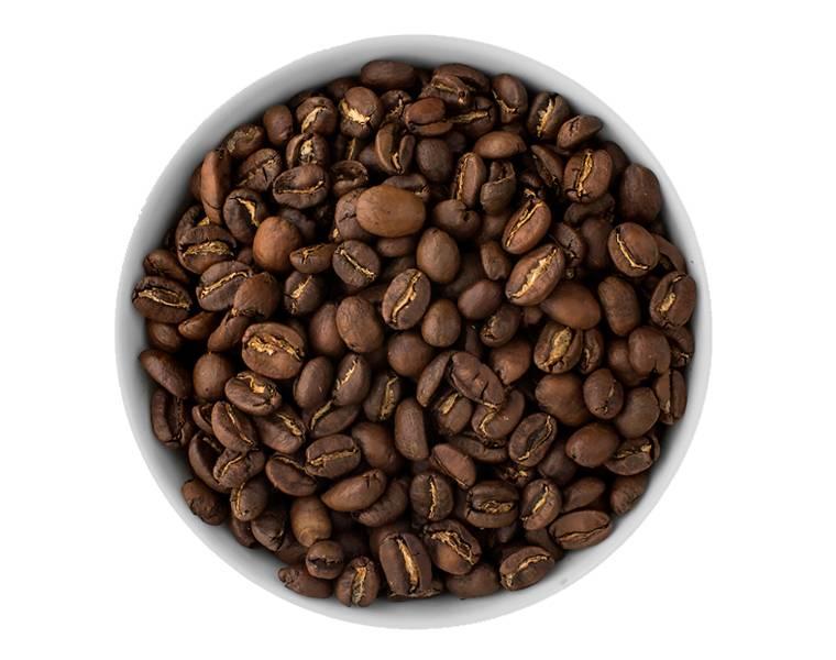 Кофе папуа новой – гвинеи: особенности, виды, сорта, марки
