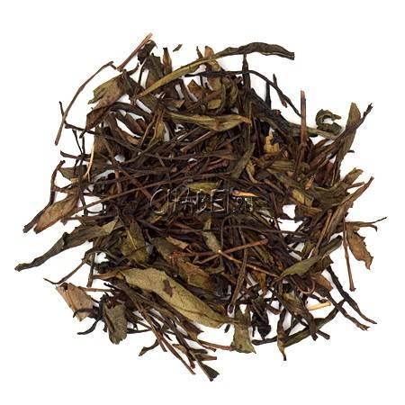 Улун жоу гуй – китайский чай с гор уи