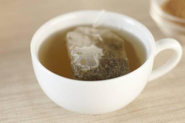 Лучшие чаи в пакетиках — рейтинг добросовестных производителей 2021 года