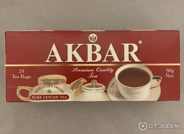 Лучшие марки чая в пакетиках: топ-10 в исследовании контрольной закупки и росконтроль – рейтинг 2020 на сайте tehcovet.ru
