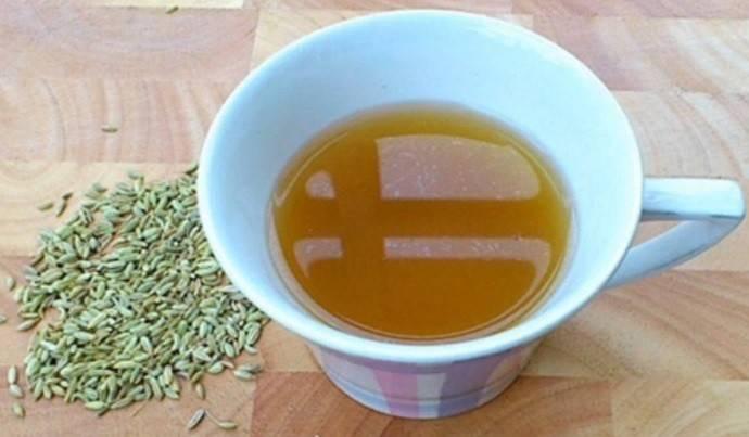 Как правильно принимать тмин для похудения? полезные свойства и способы применения семян и масла черного и обычного тмина для похудения