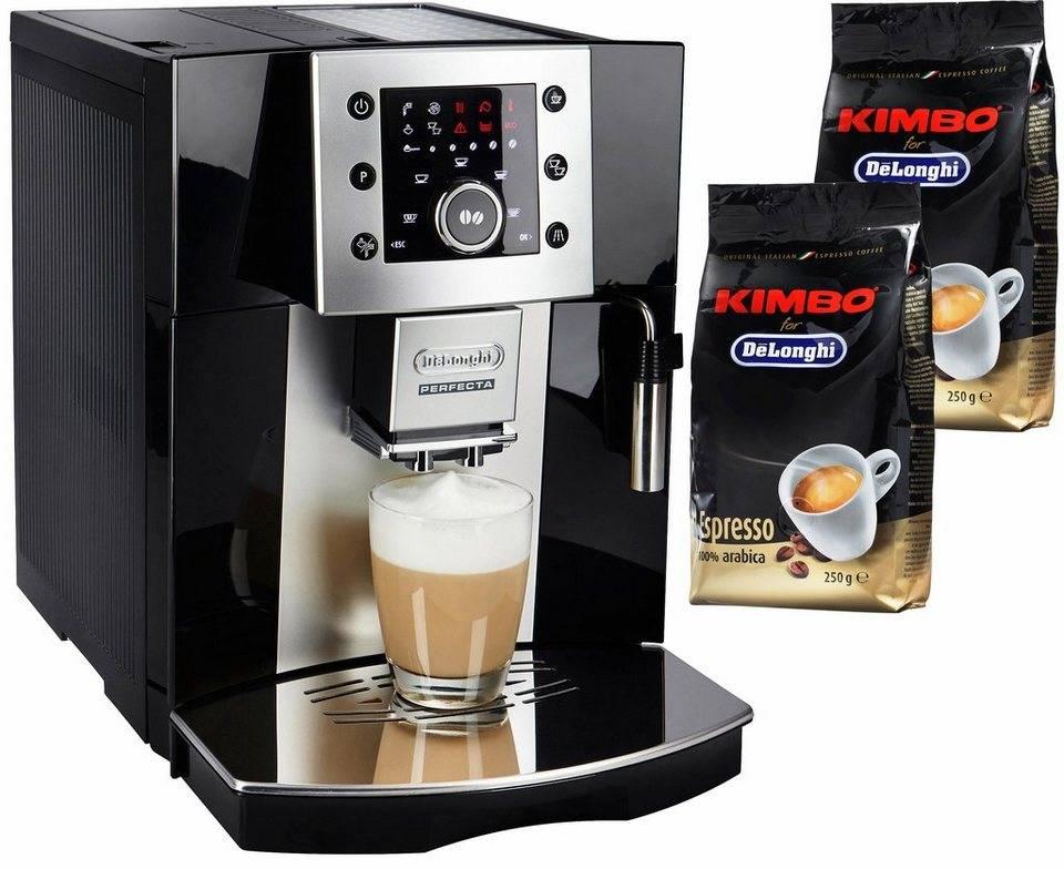 Как правильно выбирать кофе: советы для новичков и гурманов