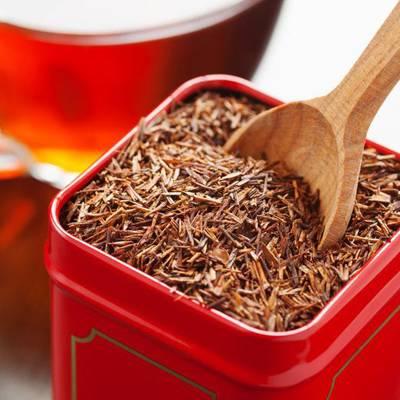 Что такое ройбуш: полезные свойства и противопоказания, состав и вкус чая ройбуш