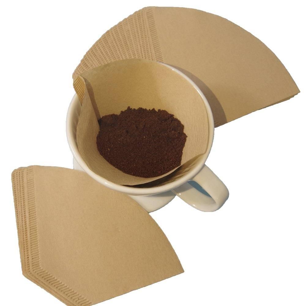 Как выбрать кофе для кофеварки: сорт, помол, обжарка