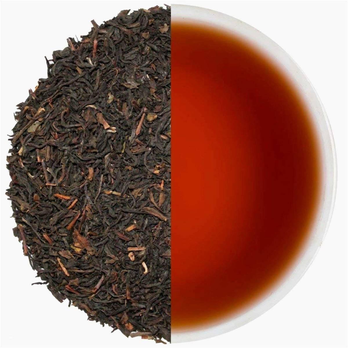 Что такое чай пекое, и как его виды помогут выбрать качественный продукт
