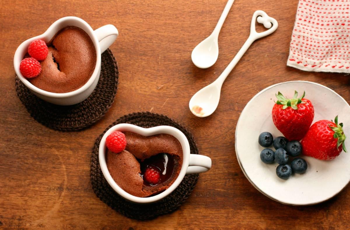 Как сделать капучино в домашних условиях – рецепты