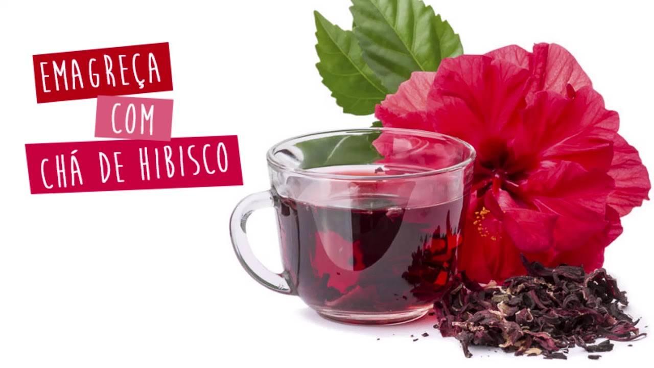 Зеленый чай при повышенном давлении: можно ли пить напиток при гипертонии