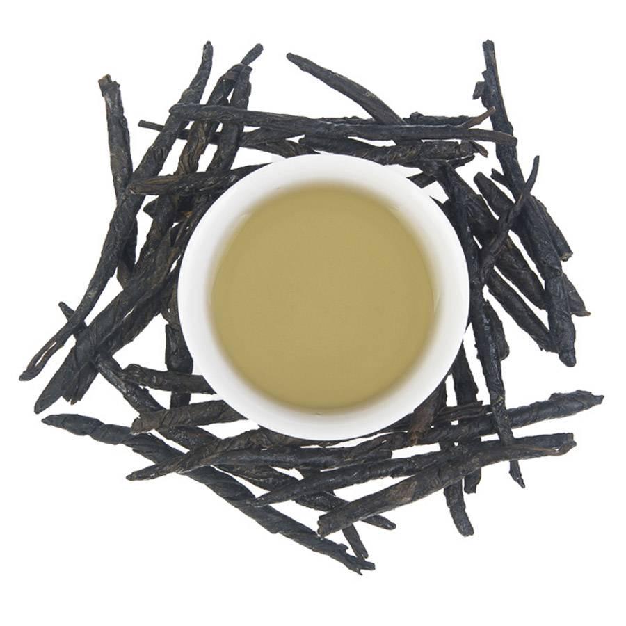Волшебный чай кудин: польза и вред, советы врачей и рекомендации