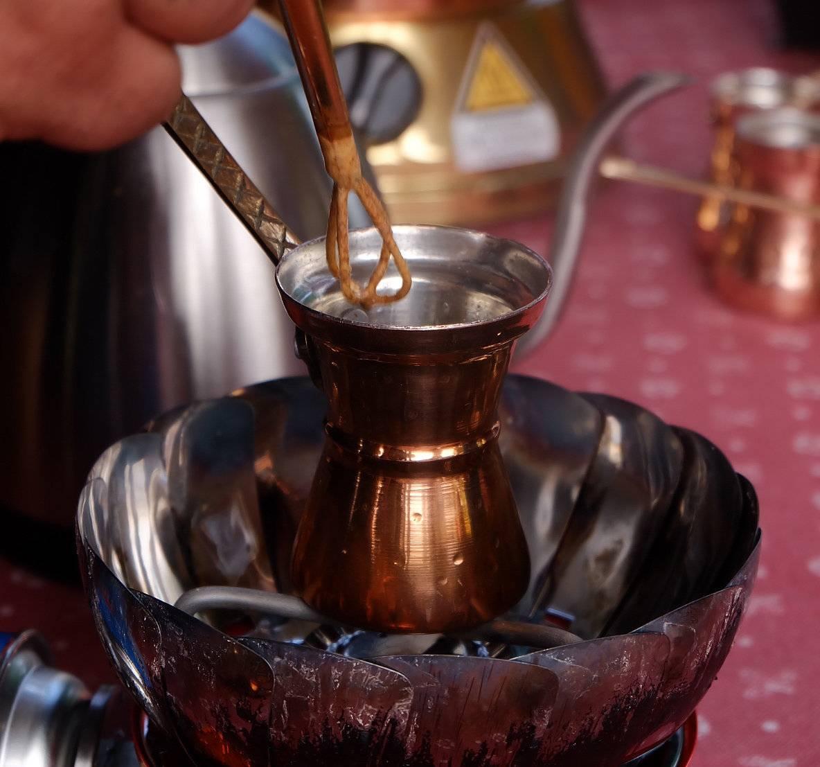 Кофе лунго: описание и правильный рецепт приготовления дома