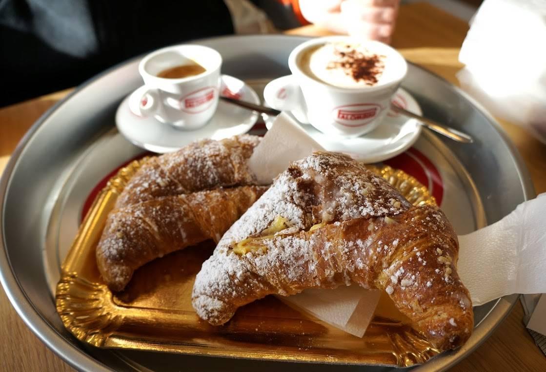 5 лучших рецептов кофе по-французски