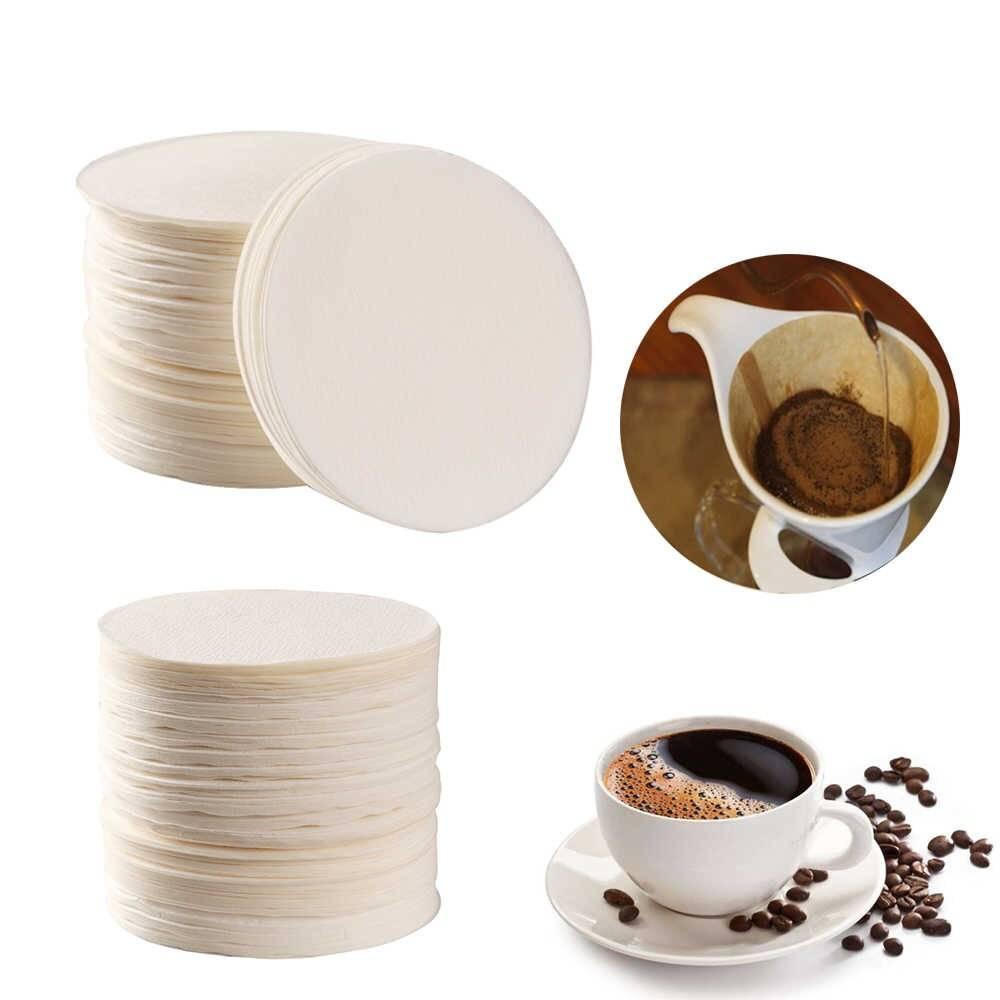 Полное руководство по выбору фильтра для кофе