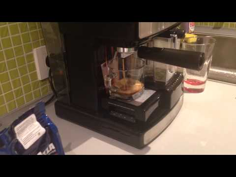 Рожковые кофеварки vitek (витек) - бренд, ассортимент, цены, особенности