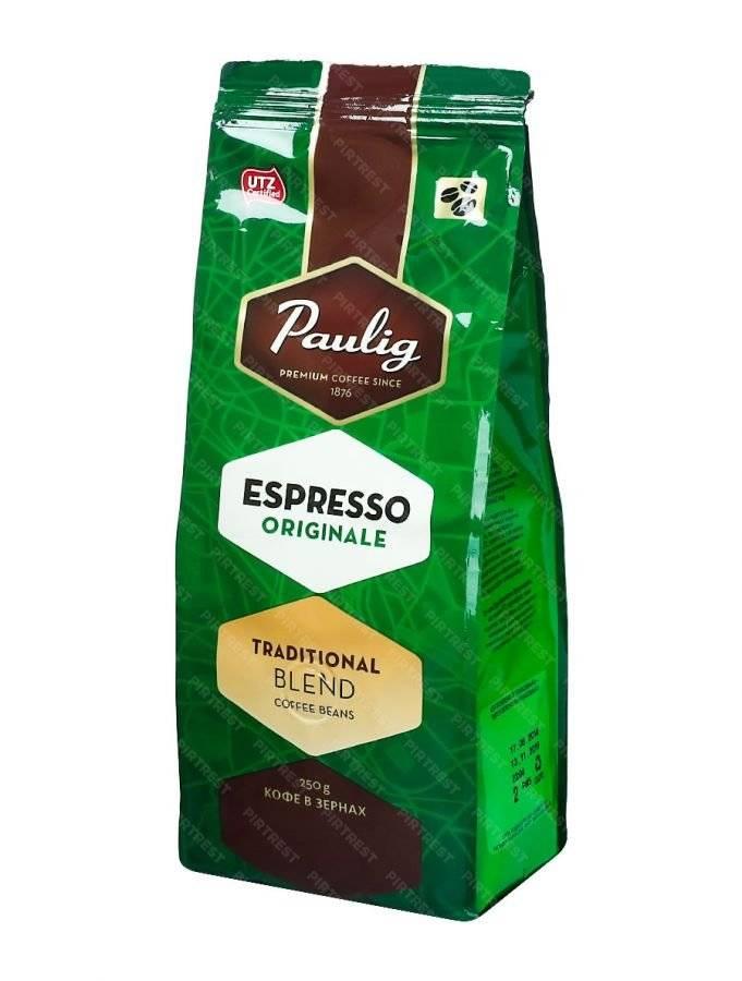 Страны-производители кофе в мире: характеристика и атлас