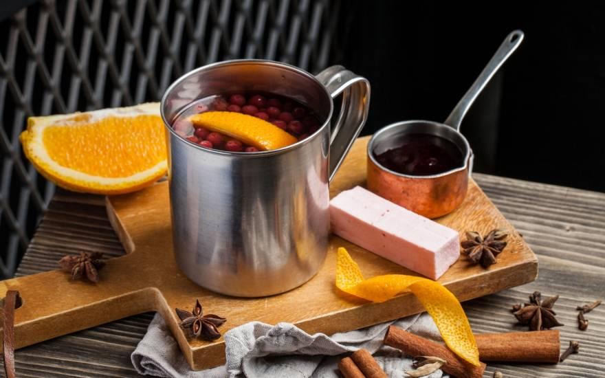 Чай с корицей: польза и вред, краткое описание корицы и полезные свойства компонентов, рецепты чая с корицей