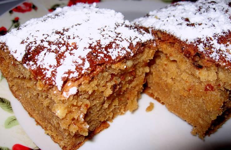 Пирог на быструю руку просто вкусно 61 рецепт - 1000.menu