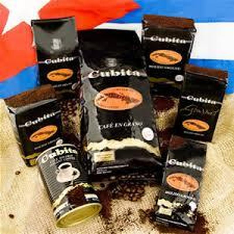 Чем отличается кофе из разных стран мира, и почему он разный? - российская ассоциация бариста