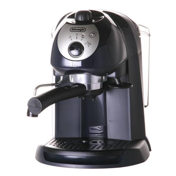 Топ-12 кофемашин делонги
