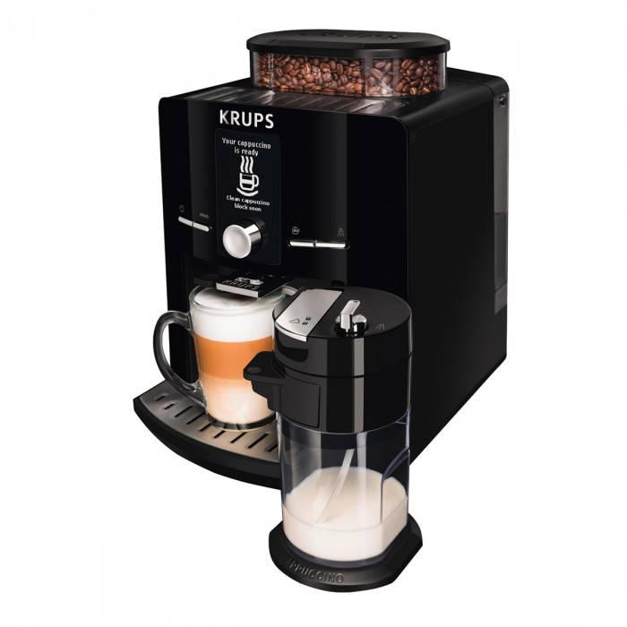 Обзор линейки кофемашин krups dolce gusto piccolo на примере kp 100b от эксперта