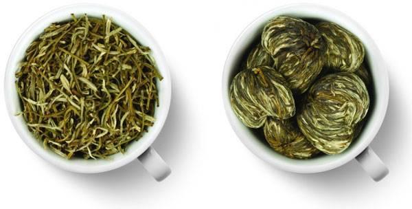 Тайский изумрудный чай: полезные свойства, особенности применения. как правильно заваривать тайский молочный изумрудный зеленый чай?