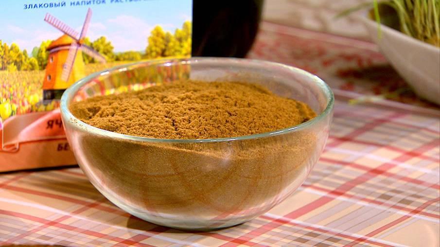 Чем полезен кофе – какое действие кофеин оказывает на организм
