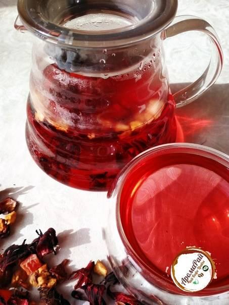 Нахальный фрукт — чай с экзотическим вкусом. что такое чай «наглый фрукт»? подробный обзор фруктовой смеси наглый фрукт чай описание