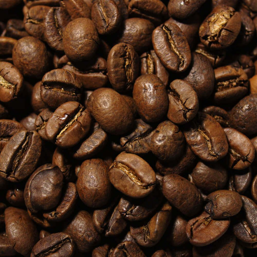 Кофе мокка (mocha): особенности шоколадного сорта арабики
