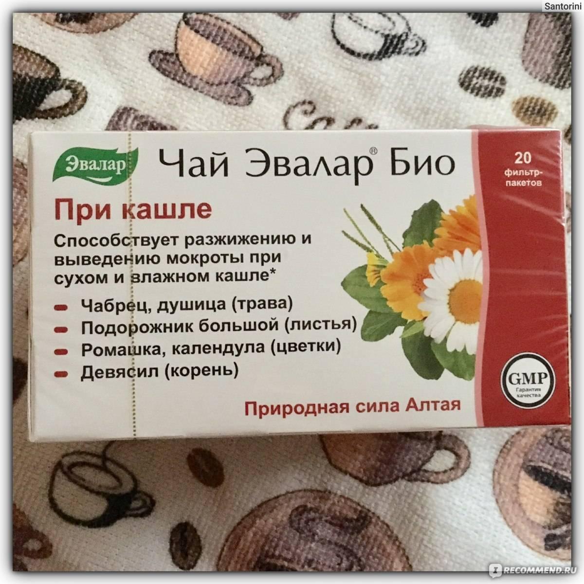 Prootvary.ru